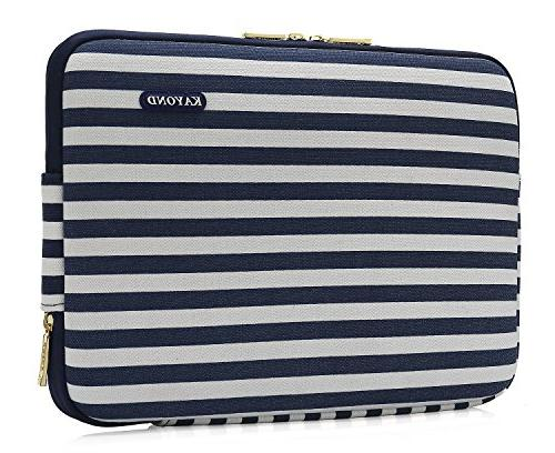 Kayond inch Sleeve,15.6 15 inch for MacBook