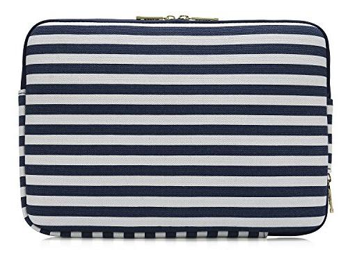 Kayond Canvas inch 15 Carrying Notebook for ThinkPad MacBook