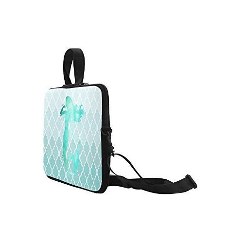 with Waterproof 15 Inch Sleeve Shoulder & for Dell HP Thinkpad