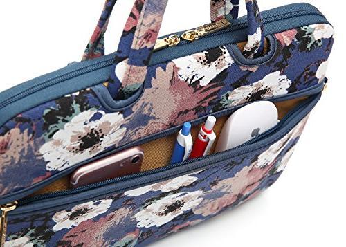 kayond Canvas Fabric Bag