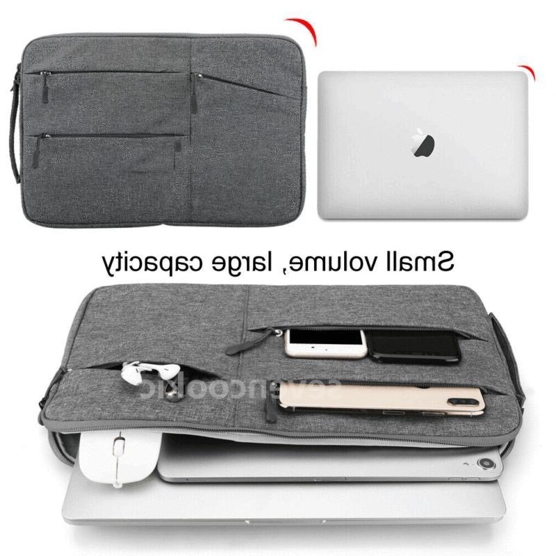 Universal Laptop Lenovo