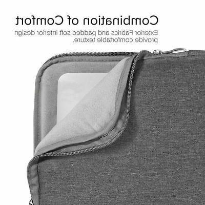 Waterproof Sleeve Carry Cover Macbook Air Pro 13 15 Notebook