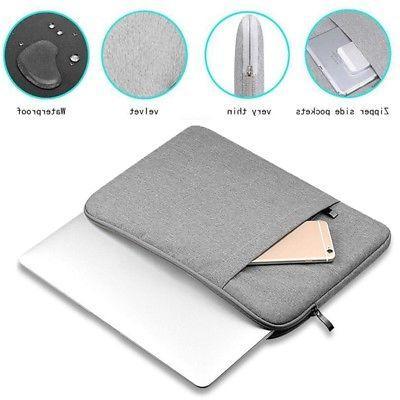 Carry Macbook Air 15 Notebook