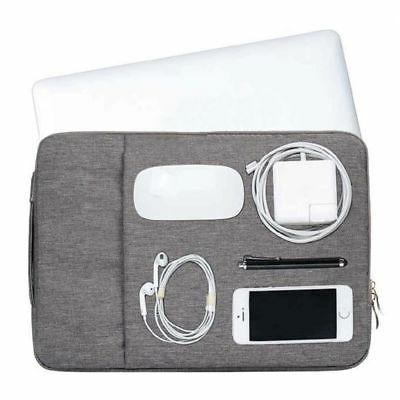 Waterproof Carry Cover Bag Macbook Air Pro 13 15
