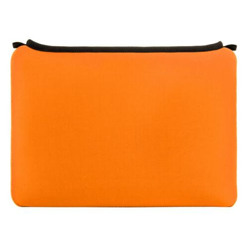"VanGoddy Slim Laptop Case 14"" 14"