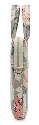 kayond Fabric14 Bag