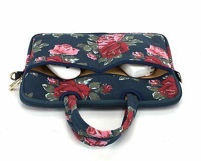 Women Carrying Case/Shoulder Bag/Briefcase Work/School/Travel