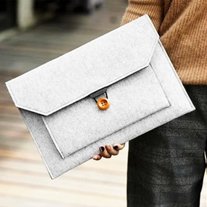 "Laptop Case Bag MacBook Air Pro Retina 11/13/15"""