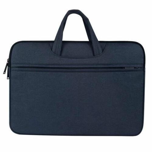 ZIMOON Bag 13 Waterproof Notebook