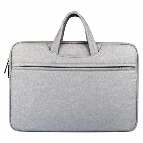 ZIMOON Bag Macbook Pro 13 Waterproof Case