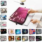 "Zipper Laptop Sleeve Case Bags Cover Pouch For 11.6"" 12"" HP"
