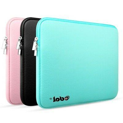 Zipper Laptop Bags For AIR PRO