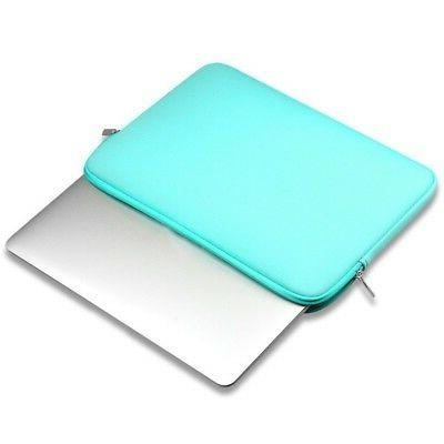 Laptop Carry Case Protective For 11/13/15/15.6inch