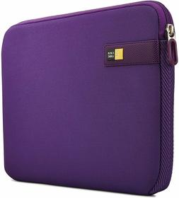 """Case Logic LAPS-111 Carrying Case  for 10"""" Netbook or Tablet"""