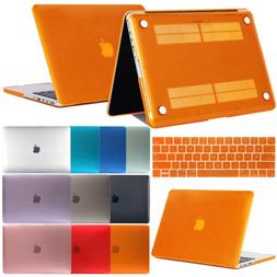 Laptop Accessories Case Keyboard Cover For Apple Macbook Pro