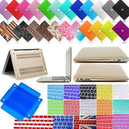 Laptop Accessories Shell For Mac Book Macbook Keypad Cover H