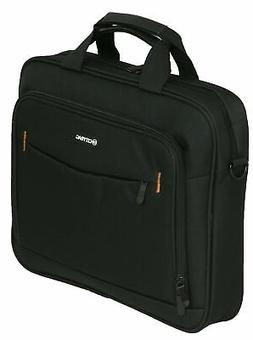 City Bag Laptop and Tablet Case - Business Briefcase
