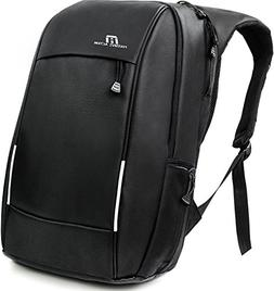 Laptop Backpack, Travel Business Everyday Backpack for men w