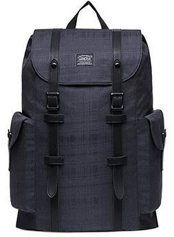 Laptop Outdoor Backpack, Travel Hiking& Camping Rucksack Pac