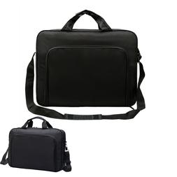 Laptop Bag Case Fits For 15.6 Inch ASUS VivoBook A540,ASUS X