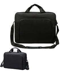 Laptop Bag Case Fits For 15.6 Inch ACER Aspire E5-575,E15,AC