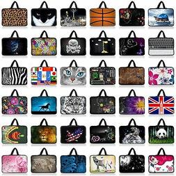 Laptop Bag Case For Dell Inspiron 11 3000, Dell XPS 11, Dell