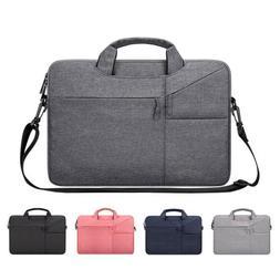 Laptop Bag Sleeve Case Computer MacBook Air Handbag For Appl