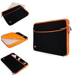 Travel Laptop Bag Tablet Sleeve Case Notebook Pouch 13.3inch
