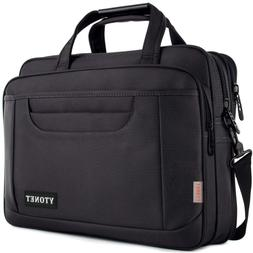 Laptop Briefcase, Laptop Bag 15.6 Inch,Business Office Bag f