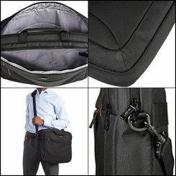 Laptop Carrying Case 17.3 Inch Best Backpack Bag 17.3 HP Bla