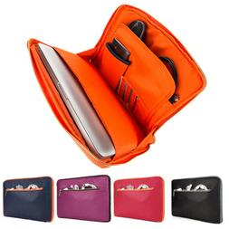 """VanGoddy Laptop Carrying Sleeve Case Bag For 15""""-15.6"""" Dell"""