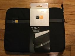 Case Logic Laptop Case 10-11.6""