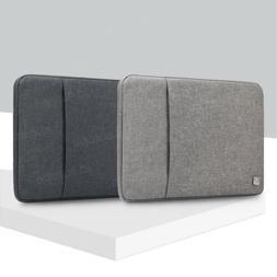 "Laptop Case Bag For 10.9 iPad Air 11.6"" LENOVO IdeaPad Flex"
