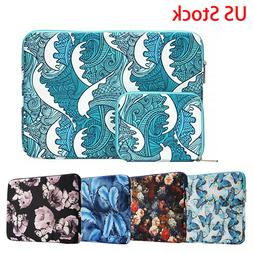 Laptop Case Bag Soft Cover Sleeve Pouch For 13''14''15'' Mac