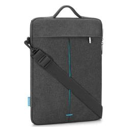 """Laptop Case Computer Sleeve Bag 11""""-14"""" Inch with Handle Str"""