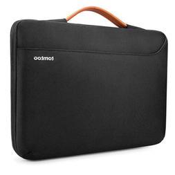 "Tomtoc Laptop Case Cover Sleeve 16"" New Apple MacBook Pro La"