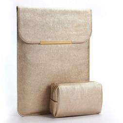 KALIDI Laptop Case Cover Sleeve for Macbook Air 13 Mac book