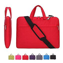 11.6 Inch Laptop Case, Laptop Shoulder Bag, CROMI Simplicity