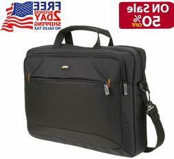 laptop case notebook computer bag shoulder carrying