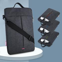 """Laptop Case Sleeve Shoulder Bag For 13.3"""" Spectre x360 13 14"""