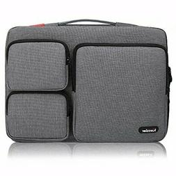 Laptop Case Sleeve 13-13.3 inch  Electronic Accessories