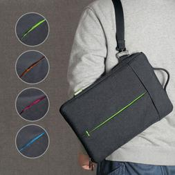 """Laptop Case Sleeve Bag For 14"""" Lenovo Chromebook S330 S345 H"""