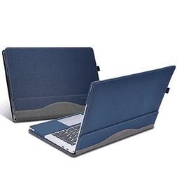 Laptop Case Sleeve Cover for Lenovo Yoga 920/910/Yoga 6 Pro/