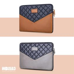 """Laptop Case Sleeve For 13"""" MacBook Pro 2019 15.6"""" HP 15 15.6"""