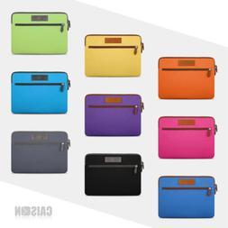"Laptop Sleeve Case For 15.6"" Lenovo IdeaPad 330s 13.9"" Lenov"
