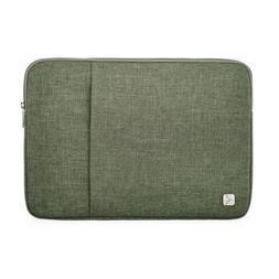 "Laptop Case Sleeve For 17.3"" Lenovo IdeaPad L340 330 HP ENVY"