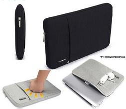 Laptop Tablet Soft Case Sleeve Pounch Bag For Microsoft Surf