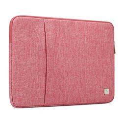 CAISON 14 inch Laptop Case Sleeve For 14 inch Lenovo IdeaPad