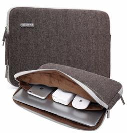 Kayond Laptop Case. Water Resistant Brand New Unopened Not D