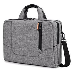 laptop computer case cover sleeve